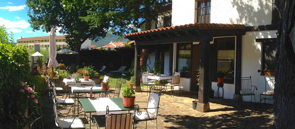 Terraza-El-Hotelito